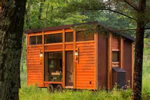 tiny home escape traveler tiny house on wheels pre sale