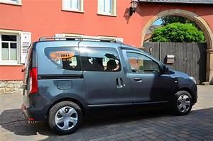 Abrechnung Krankenfahrten Taxi : krankenfahrten prompt kurier spedition logistik ~ Themetempest.com Abrechnung