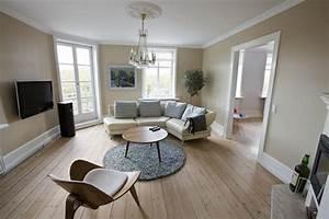 wohnzimmer stylisch einrichten With wohnzimmer stylisch einrichten