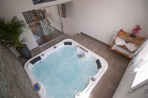 chambre avec privatif var chambre romantique avec privatif proche toulon