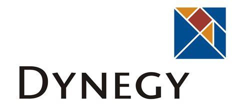 File:Dynegy Logo.svg - Wikipedia
