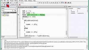 Primzahlen Berechnen Java : 01d 5 summe 1 bis 100 summe 1 2 3 fakult t youtube ~ Themetempest.com Abrechnung