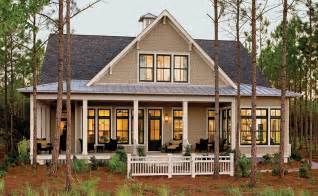 southern living house plans com type of house southern living house plans