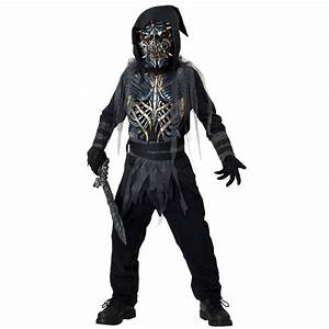 Online Buy Wholesale kids horror costumes from China kids ...