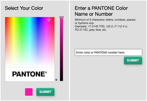 home interiors paint color ideas pms color finder 28 images актуалните цветове в света