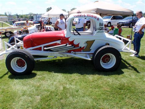 modified race cars no bad days old race cars