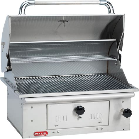 cost of built in grill your gas grill choice charcoal grill and bbq grill discounts