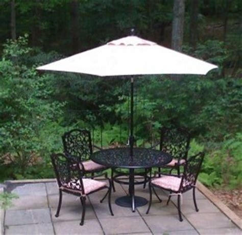 Smith Hawken Outdoor Furniture  Hollywood Thing. Patio Chairs Cushions Clearance. Layout A Patio. Design Patio Online Free. Patio Deck Stairs Ideas. Patio Installation Colchester. Patio Paving Nottingham. Backyard Patio Enclosures. Patio Door Installation Vinyl Siding
