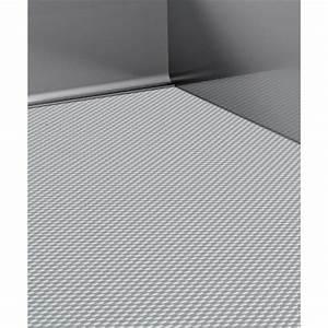 tapis antiderapant pour interieur tiroir innotech arcitech With tapis antidérapant tiroir cuisine