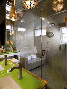 A, Bit, Of, Luxury, 35, Stylish, Steam, Rooms, For, Homes