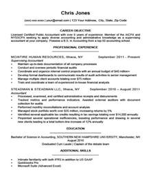 Resumes Templates Basic Resume Templates Browse Print Resume Companion