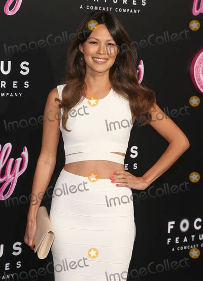 Permalink to Elaine Tan Tully Premiere In Los Angeles