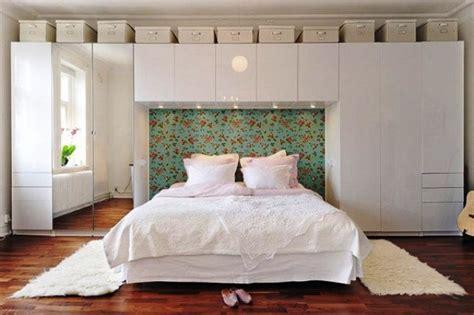 d馗oration pour chambre adulte idées décoration pour chambre adulte deco maison moderne