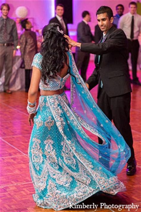 indian weddings ideas pictures vendors