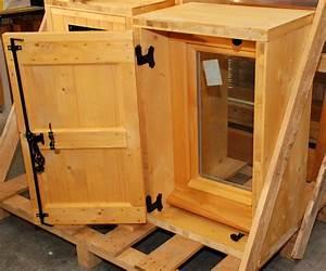 Fenetre Bois Double Vitrage : fenetres en bois tous les fournisseurs fenetre bois ~ Premium-room.com Idées de Décoration