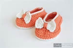 Orange Crochet Baby Pumpkin Pattern