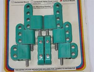 Sell Made For You Smoothie Spark Plug Wire Looms Kit Green