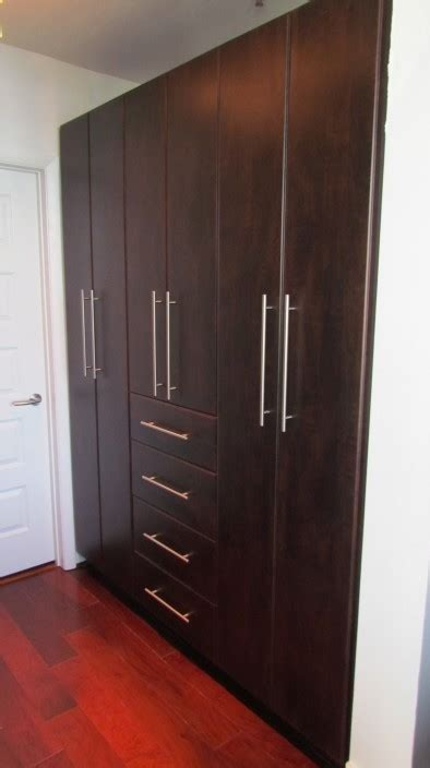 Atlanta Closet & Storage Solutions Bookshelves & Built ins