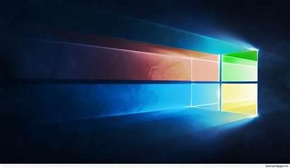 Windows Wallpapers Keren Pantalla Fondo Wallpapersko Panda