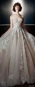 galia lahav spring 2018 wedding dresses victorian With wedding dresses 2018