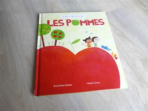 larousse des cuisines du monde liyah fr livre enfant shojo bd livre pour