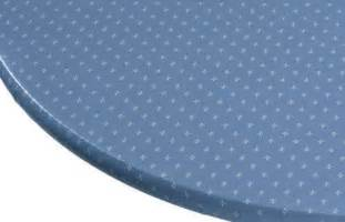 Ebay Patio Set Covers by Elasticized Table Cover Tablecloths Ebay