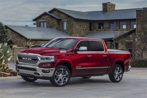 2019 Dodge Dakota Review, Redesign, Price, Release Date