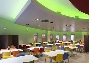 Kusch Und Co : frisch farbig schwungvoll der hola 2200 von kusch co ~ Udekor.club Haus und Dekorationen