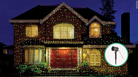 star shower christmas lights battery laser lights are this year s frenzy