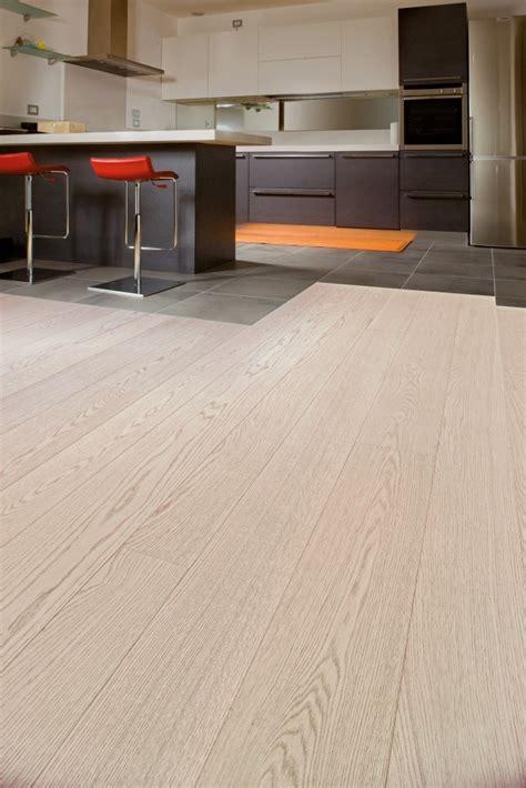 bleached oak floor textured bleached white oak flooring hicraft wooden flooring ltd