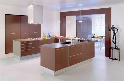 cuisine marron photo le guide de la cuisine chaud le marron