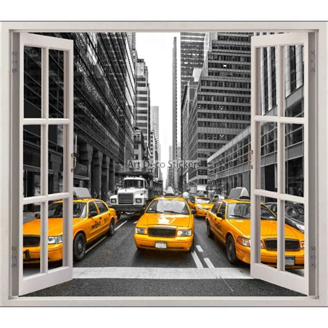 stickers de porte leroy merlin sticker geant new york best stickers headboard bed deco room new york ebay stickers muraux deco