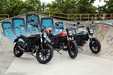 Ducati Scrambler Sixty2 4k Wallpapers by Ducati Scrambler Sixty2 2016 Hd Pictures