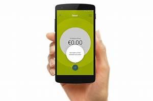 Rechnung Telefonica Deutschland : mobile payment telef nica deutschland ~ Themetempest.com Abrechnung