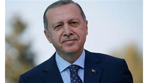 cumhurbaskani erdogandan filenin sultanlarina tebrik
