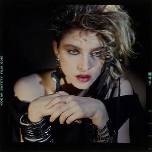 406 best Early 80s Madonna (1981 - 1985) images on ...