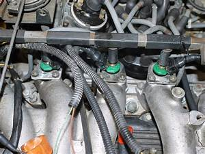 V12 Fuel Injection Wire Harness - Jaguar Forums
