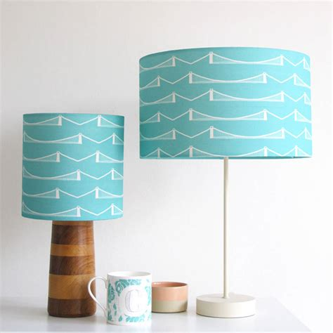 teal l shade teal glass l shade best stained shades ideas on drum