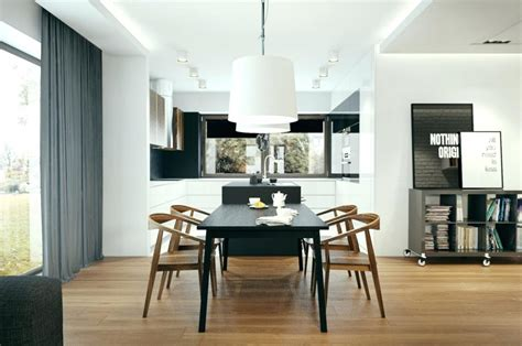 Dining Room Lighting Trends Low Ceiling Kitchen Ideas