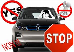 Acheter Une Dacia : acheter une audi photo de voiture et automobile ~ Gottalentnigeria.com Avis de Voitures