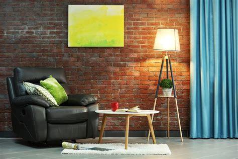 Wie Wirken Farben by Wie Farben In Wohnr 228 Umen Wirken Moebeltipps Ch