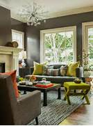 Paint Color Ideas For Living Room by 20 Comfortable Living Room Color Schemes And Paint Color Ideas