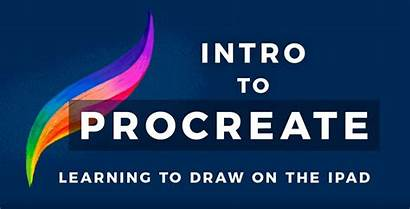 Procreate Drawing Tutorials Draw Sketching Lettering Intro