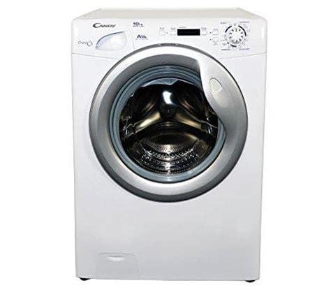 Spülmaschine Reset by Hilfe Anleitungen F 252 R Gc 14102 Ds3 Waschmaschine