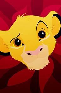 Lion King 2 Wallpaper   2017 - 2018 Best Cars Reviews