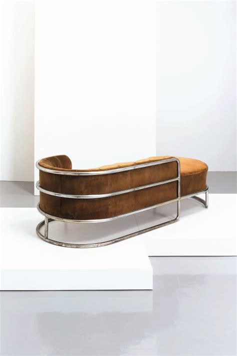 best 25 auction ideas on