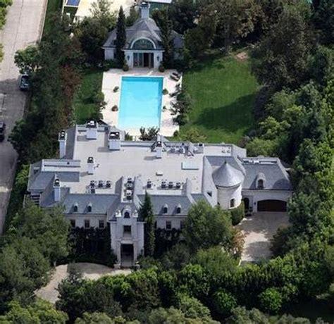 michael jackson sa derni 232 re maison 224 vendre pour 28 9 millions de dollars staragora