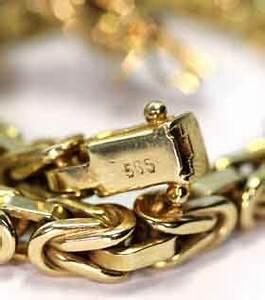 Goldpreis Berechnen 585 : goldankauf neuss silber verkauf gold ankauf ~ Themetempest.com Abrechnung
