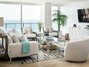 Interior, Design, Trends, 2020, Top, 10, Must, See, Home