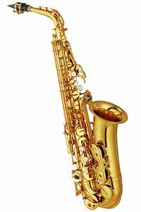 Yamaha Yas 62 : yamaha yas 62 alto saxophone ~ Jslefanu.com Haus und Dekorationen
